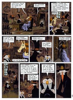 Donjon Potron-Minet -97 p. 18