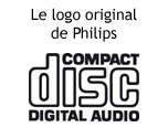 Le logo original de Philips